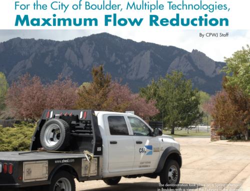 Maximum Flow Reduction